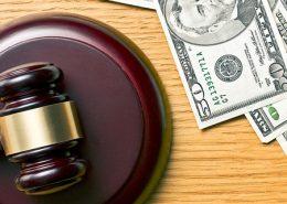 החל משפטם של ציקי אבישר ושגיא קרשובר בתביעת לשון הרע