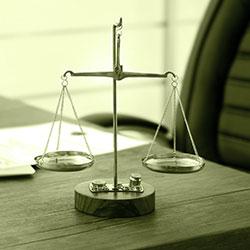 יעל תותחני - משרד עורכי דין
